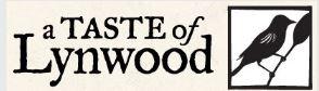 A Taste of Lynwood