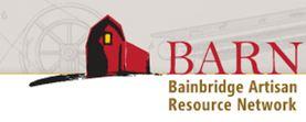 Bainbridge Artisan Resource Network