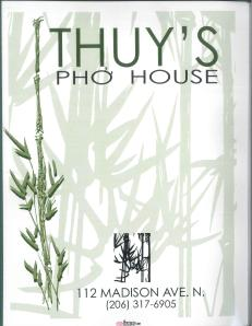 Thuy s-page-001