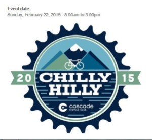 chilly hilly 2015