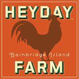 heyday-farm