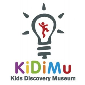 KiDiMu-Logo-Web_400x400