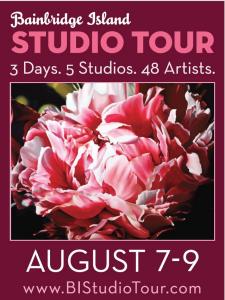 2015 summer studio tour photo